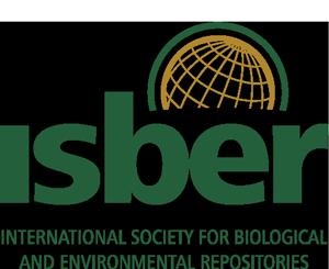 isber-logo