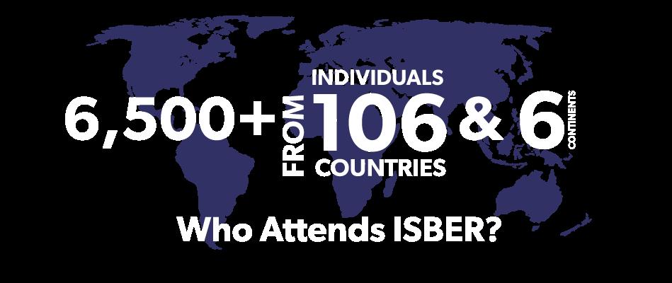 ISBER-WorldMap2021-Corp3