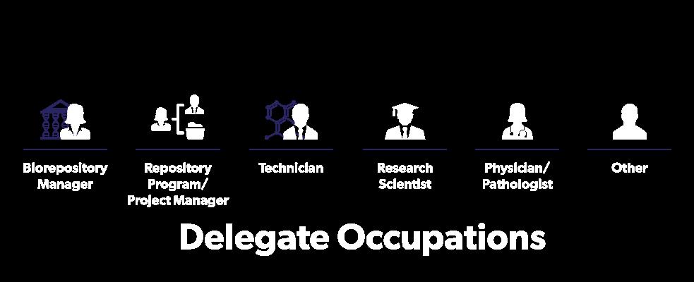 ISBERDelegates2021-3